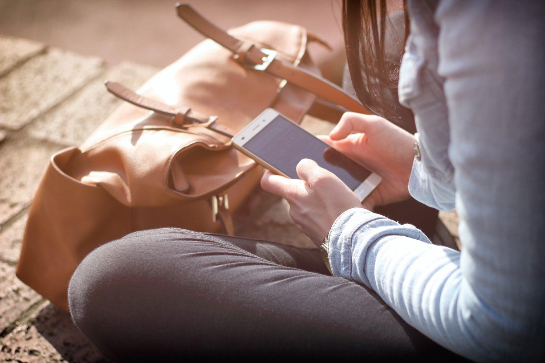 Blog rund ums Smartphone